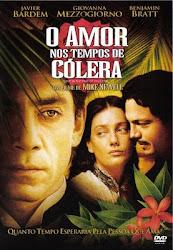 Baixar Filme O Amor nos Tempos do Cólera (+ Legenda)