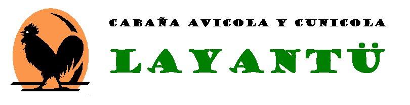 Cabaña Avicola y Cunicola Layantü