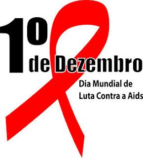 Irms gg dia de luta contra a aids mas hoje vamos fazer um post diferente pois hoje dia da luta contra a aids e vamos falar um pouquinho sobre o assunto e dar umas dicas bem legais haha fandeluxe Gallery
