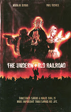 The Underworld Railroad
