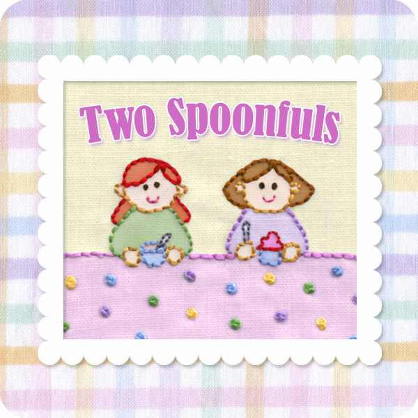 [two+spoonfuls]