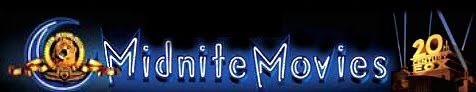 http://1.bp.blogspot.com/_jDlVtUUndDs/S8jvKeu57NI/AAAAAAAACYA/ATmF1IcQbKY/s1600/MGM_FOX_midnitemovies.jpg