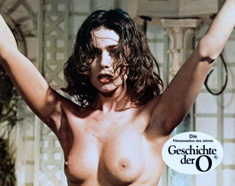 aktrisi-rossii-foto-seksualnie