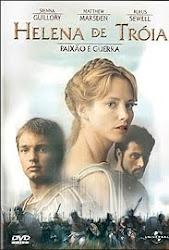 Baixar Filme Helena de Tróia – Paixão e Guerra  (Dual Audio)