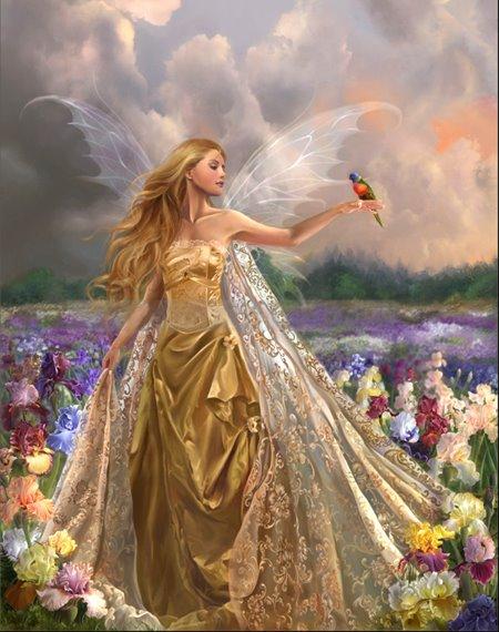 IMAGENES JPG FANTASIA - Página 2 Fairyqueen