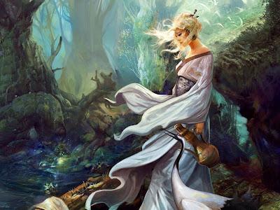 Forbidden Rune Sword (FRS) Untitled%C3%B1lp%C3%B1