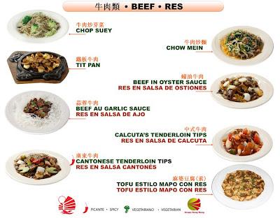 Chinese Food Roy Utah Delivery