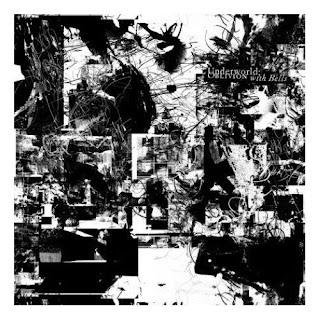 Underlword - Oblivion With Bells (2007)