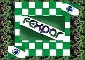 FEXPAR