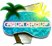 The Aqua Group Fiberglass Pools & Spas