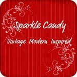 Shop Sparkle Candy