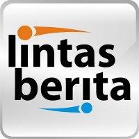 LINTAS BERITA