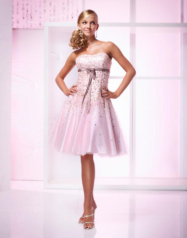YA Fresh: Prom Dress Book Giveaway!