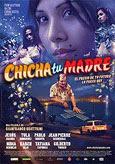 Chicha tu Madre (2006)