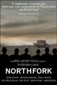 Northfork cine online gratis