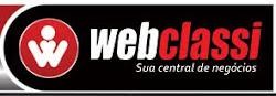 Jornal Webclassi - Os melhores negócios estão aqui!