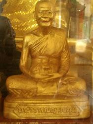 Chau Khun Chan Bucha