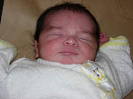 2-14-2006 1st Photo Of Ayden Michael