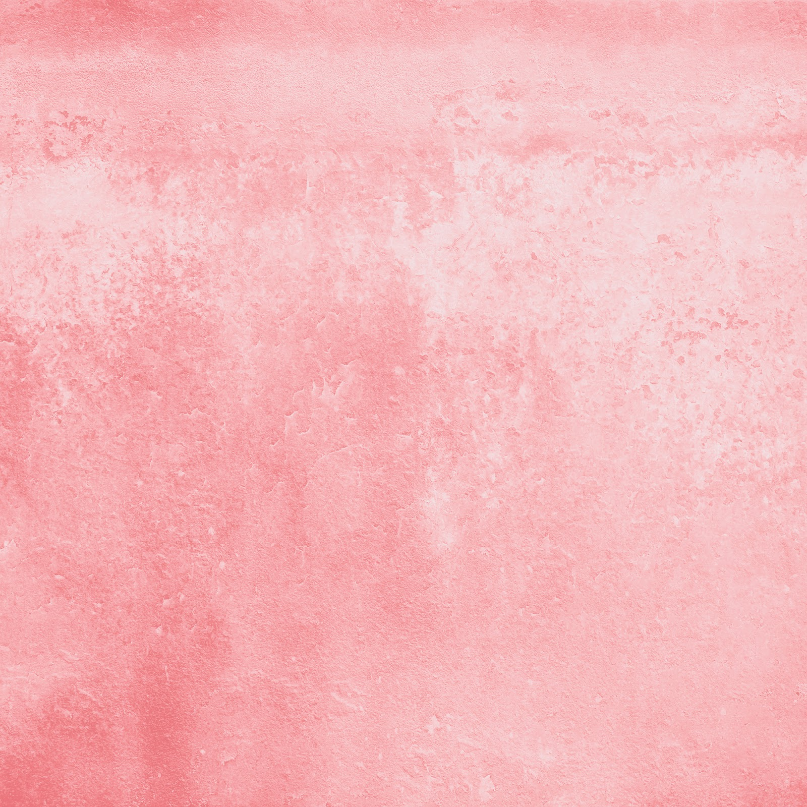 Pink Pastel Grunge Download: shadowhousecreations.blogspot.com/2010/07/textures-of-day-pink-and...