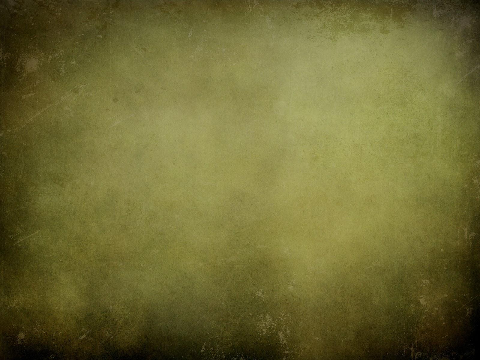 http://1.bp.blogspot.com/_jFM-Fd8NDFE/TP-2vhsoCyI/AAAAAAAALmA/GpzG0-MEwsw/s1600/DC-Gold.jpg