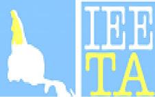 Logo del Instituto