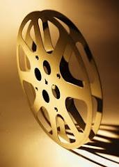 Cine y documentales importantes para trabajar en el aula y los barrios