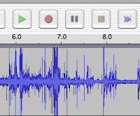 Audacity sound file image