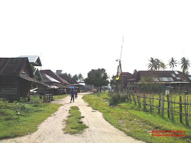 Dusun Malintang