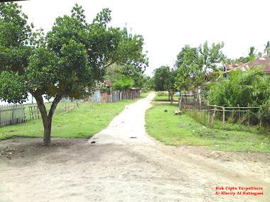 Dusun Muara