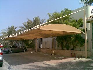 تركيب وتفصيل مظلات للسيارات والاسعار 1.jpg