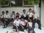 """My Friends 9E"""