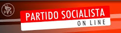 Web PS Chile (Clic en la imagen)