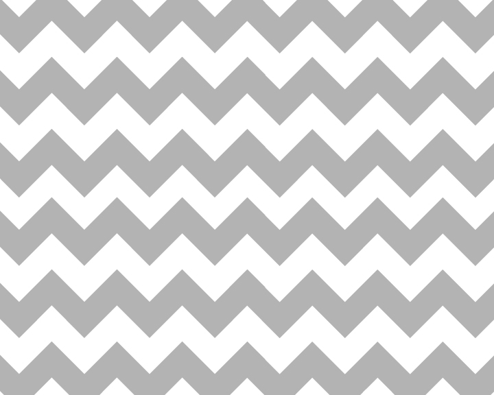 This Fresh Fossil Freebie Friday Gray Chevron Pattern Enchanting Cheveron Pattern