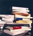 Librariá occitana de Rodés