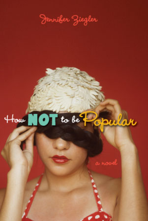 [not+to+be+popular]