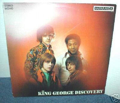 [king+george.jpg]