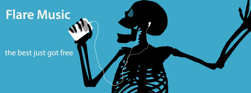 Flare Music