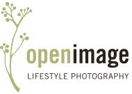 Open Image Lifestyle Photography