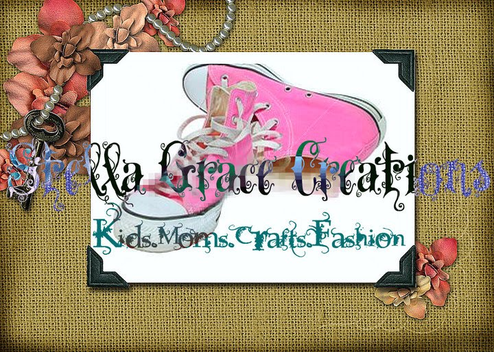 Stella Grace Creations