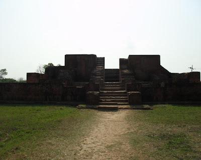 itakhula, comilla, bangladesh, mura, archeological