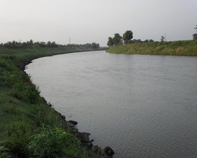 gomti, comilla, bangladesh