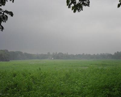 Rampal Dighi, Munshiganj, Bnagladesh