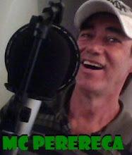 MC PERERECA