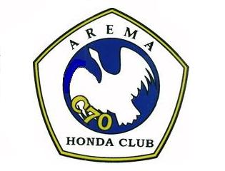 arema c70 club