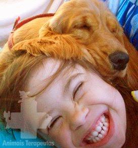 http://1.bp.blogspot.com/_jGLiiDcfj0Y/SbKwj6T1c0I/AAAAAAAAACY/mEyRycrW9yw/s320/animais+e+crianca.jpg