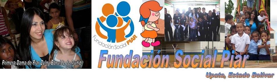Fundación Social Piar