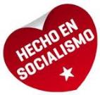 Gobierno Revolucionario  y Socialista del Alcalde Gustavo Muñiz Rocha