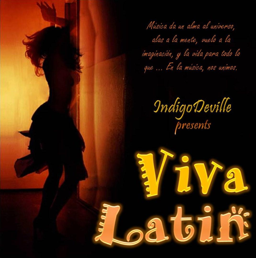 http://1.bp.blogspot.com/_jGUU3qB-E1E/TGuKQPaHBsI/AAAAAAAAAeY/A4M4gj5Pa0M/s1600/Viva+Latin.jpg