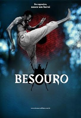 Besouro (Nacional)