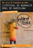 MUNT DE MOTS 2010